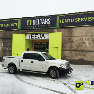 FORD-F150-TENTA-PARSEGS