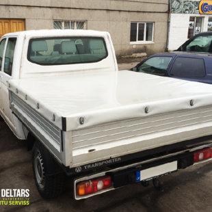 VW-TRANSPORTER-KRAVAS-PARSEGS-TENTU-SERVISS