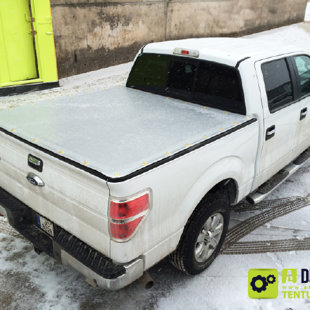 FORD-F150-KASTES-PARSEGS