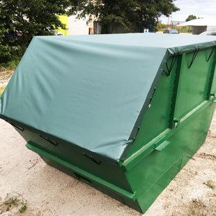 konteiner-parsegs-tentu-serviss