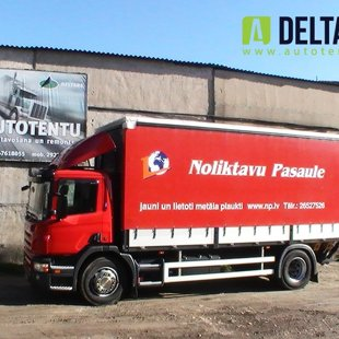 REKLĀMA-UZ-AUTO-PIEKABĒM-PVC-17
