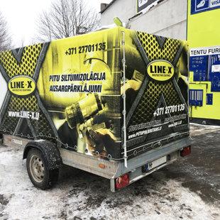 REKLĀMA-UZ-AUTO-PIEKABĒM-PVC-27