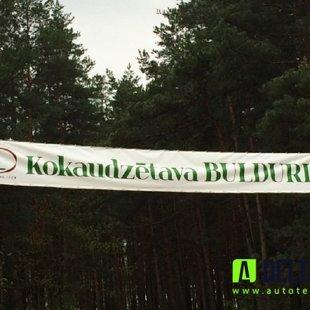 REKLĀMA-UZ-AUTO-PIEKABĒM-PVC-23