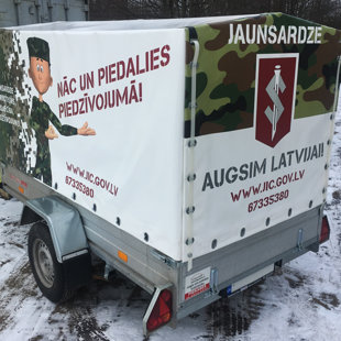 jaunsardze-piekabe-uv-druka-02